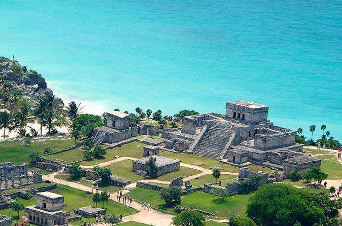 tulum-cancun