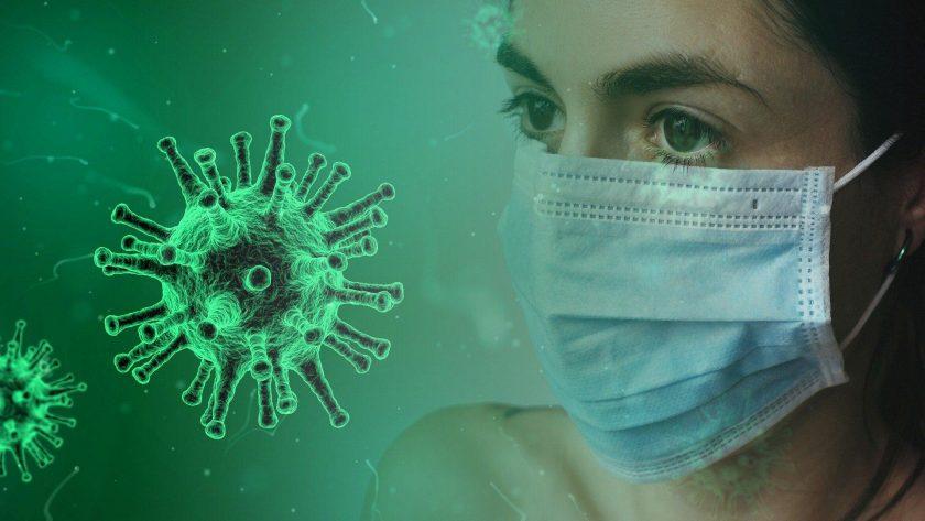 como cuidarte del coronavirus