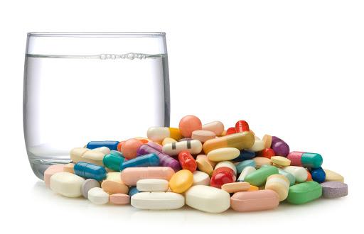 Medicamentos Aurax genéricos