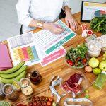 consejos para la dieta