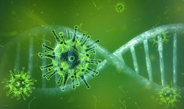 peligros del coronavirus