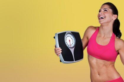 consejos para evitar peso