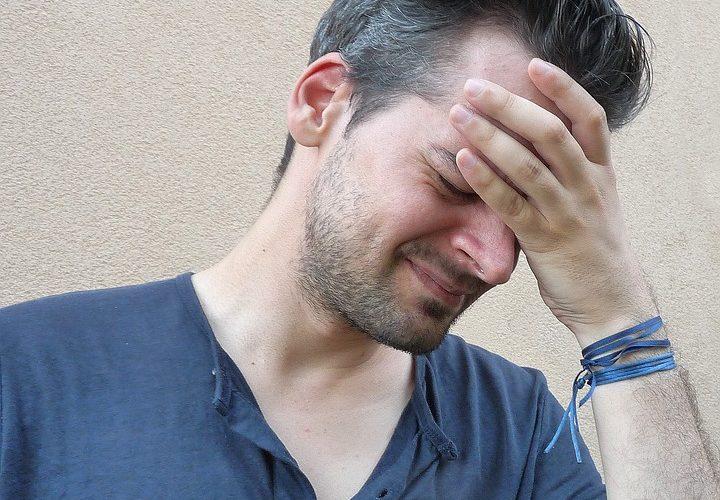 dolor de cabeza sin medicamentos