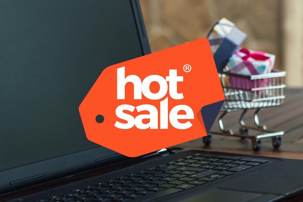 las ofertas de Hot Sale