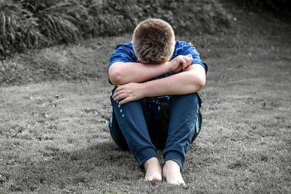 malestar emocional que es