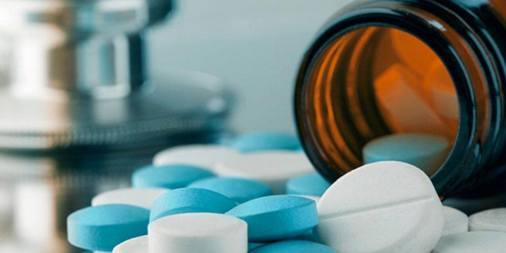 Medicamentos aurax para la arterias