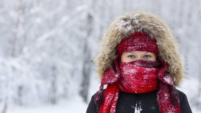 como cuidar tu piel en invierno