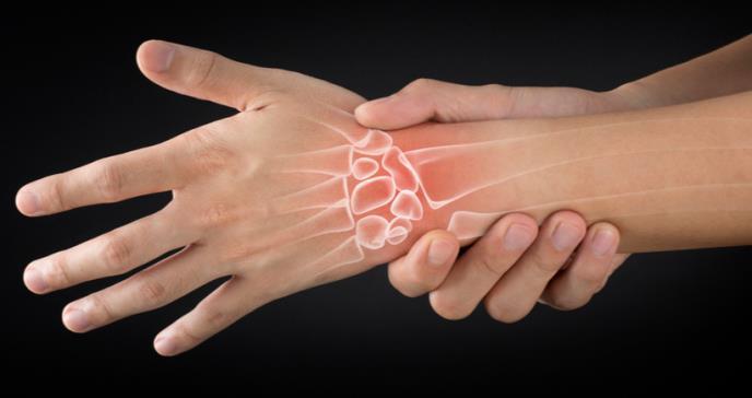 tipos de artritis