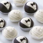 cakepops de boda