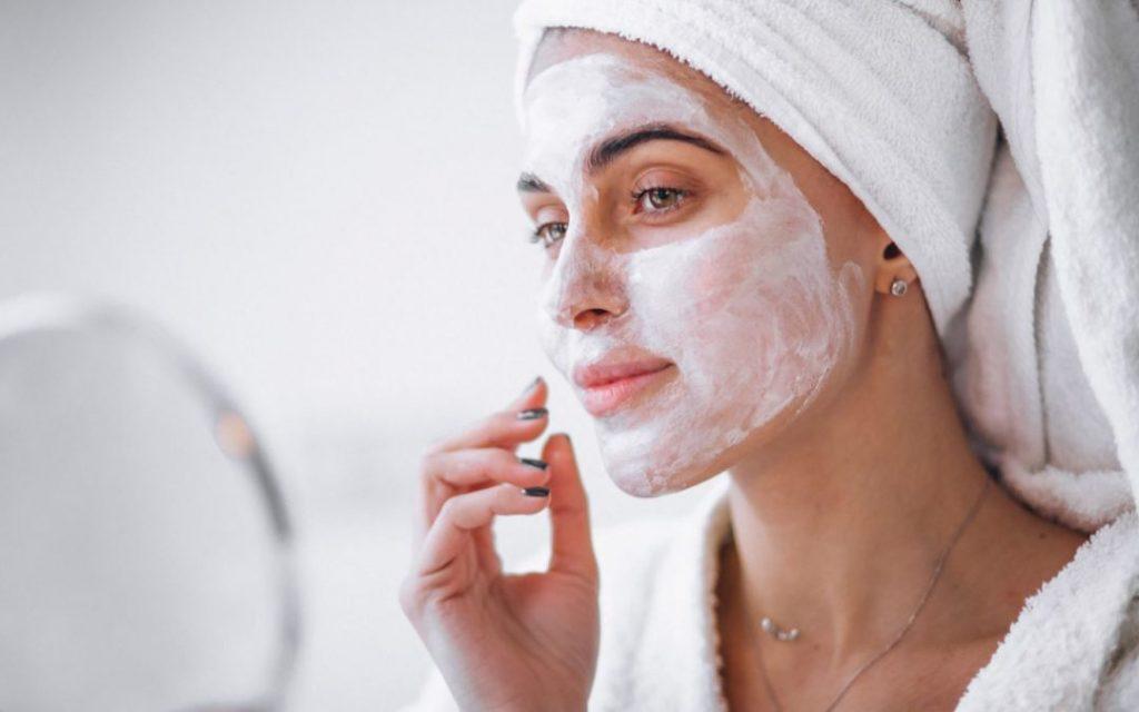 como cuidar de tu piel