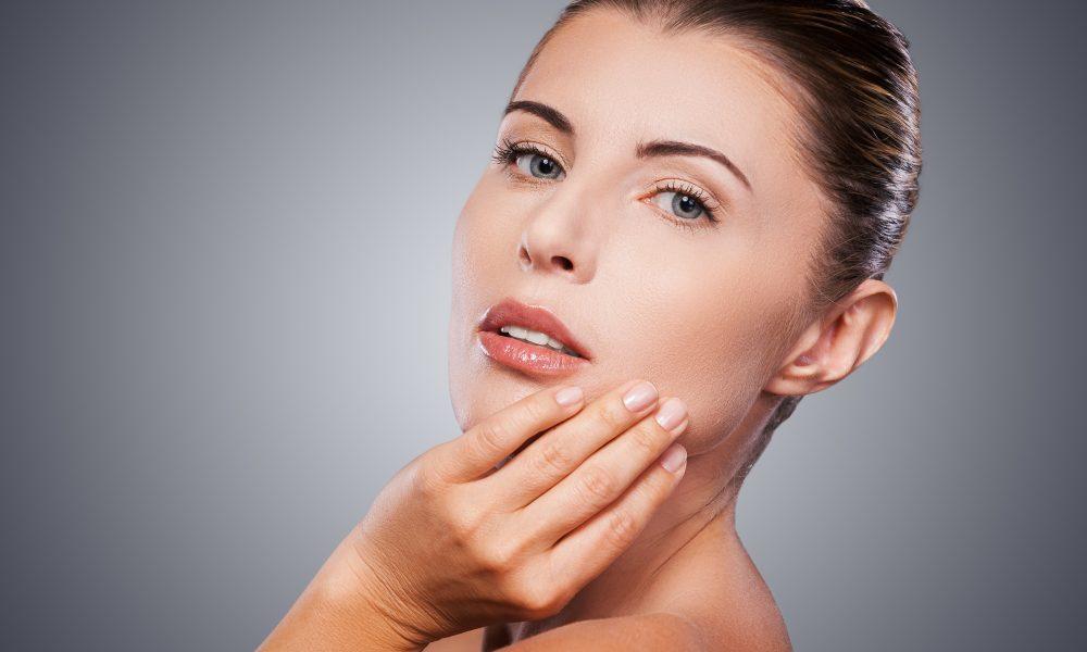 cuida de tu piel este invierno