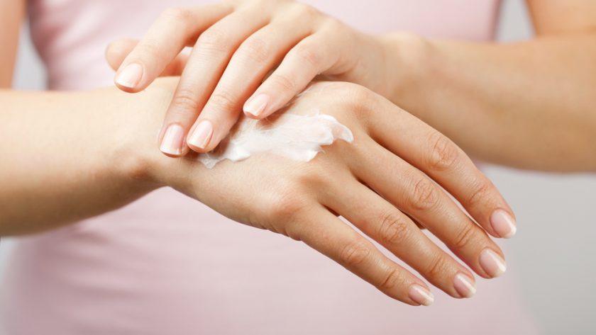 que hacer si tienes piel seca